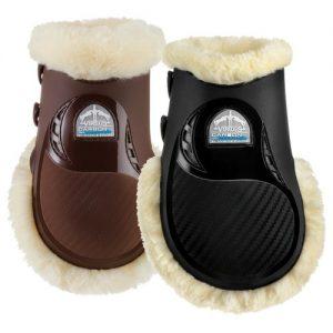 Hind/Fetlock Boots