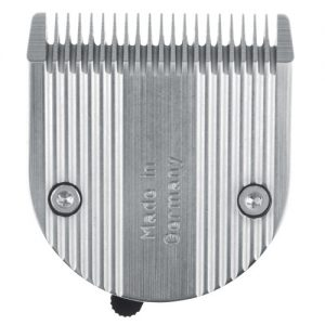 Clipper Blades & Guide Combs